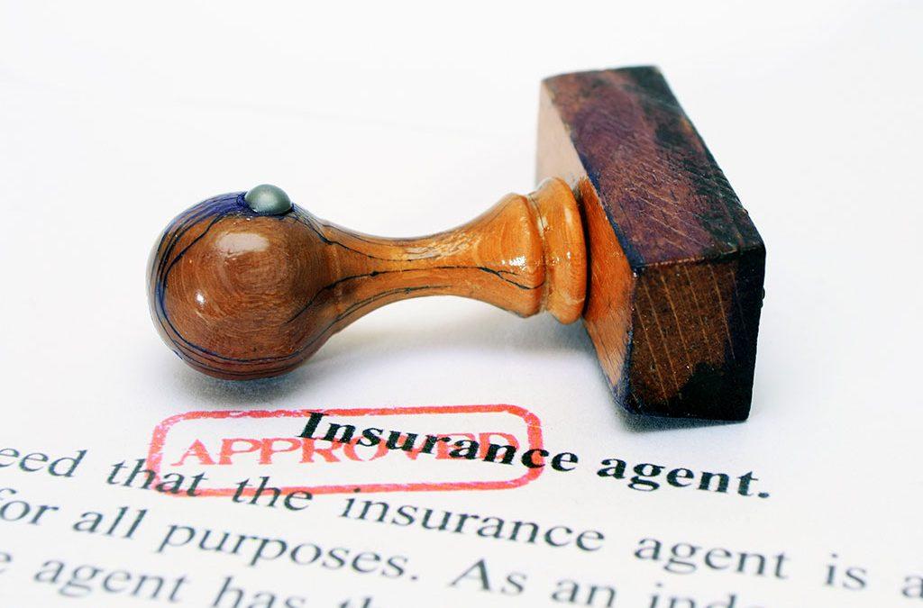 Insurance Broker Level 1 or 2 / Broker Trainee