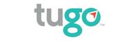 TuGo Logo