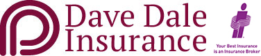 Dave Dale Insurance Agencies Ltd.